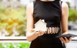 7 способов сравнить займы до зарплаты онлайн