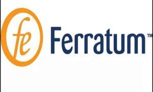 Ferratum: Личный кабинет, регистрация и вход
