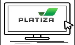 Платиза: Личный кабинет, вход и регистрация