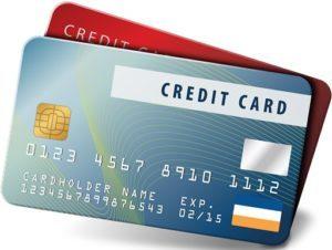 Срочный кредитна карту