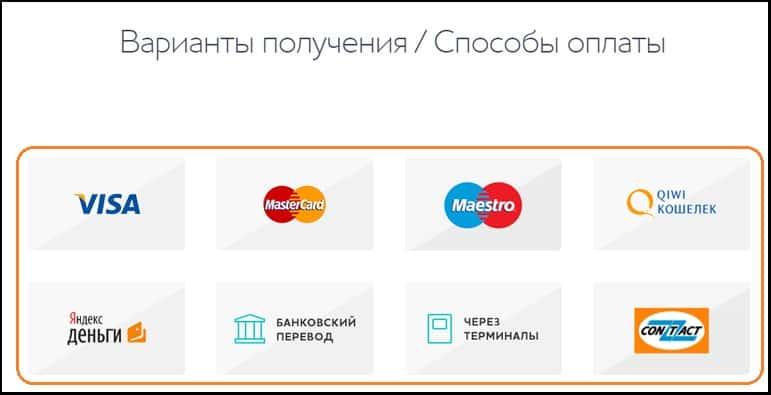 smartcredit.ru вход в личный кабинет