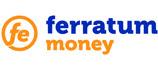 Ferretum получить кредит заполнить онлайн заявку
