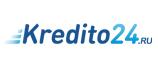 Credito24 получить микрокредит заполнить онлайн заявку