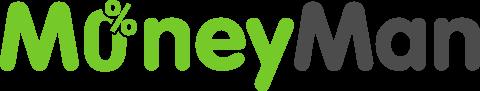 MoneyMen получить кредит заполнить онлайн заявку