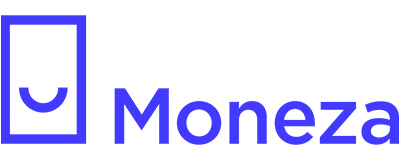 Монеза получить кредит заполнить онлайн заявку