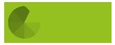 Lime получить микрокредит заполнить онлайн заявку