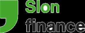 Слон Финанс получить кредит заполнить онлайн заявку