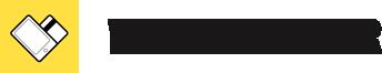 Webbankir получить кредит заполнить онлайн заявку