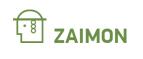 Займон получить кредит заполнить онлайн заявку
